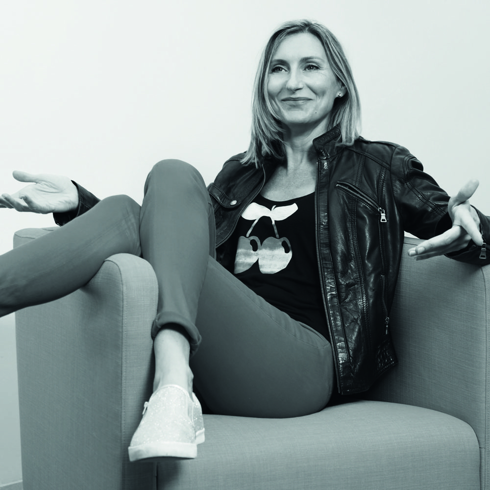 Véronique Besse