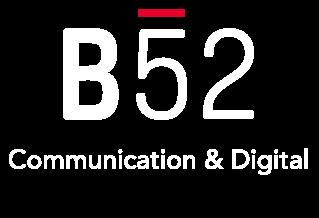 B52 | Agence de Communication Globale à Bordeaux