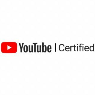 0-363_youtube-logo-png-transparent-youtube-certified-partner-badge (1)