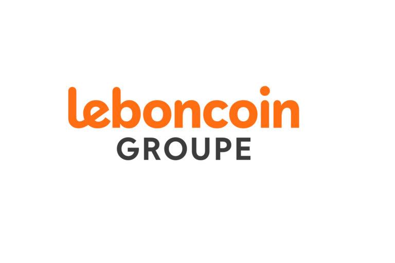 leboncoin-groupe-logo-2019-cover