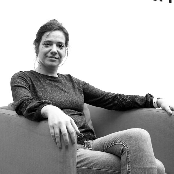 Marion Digiaud
